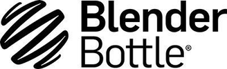 blender bottle coupon