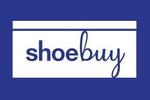 shoes.com coupon
